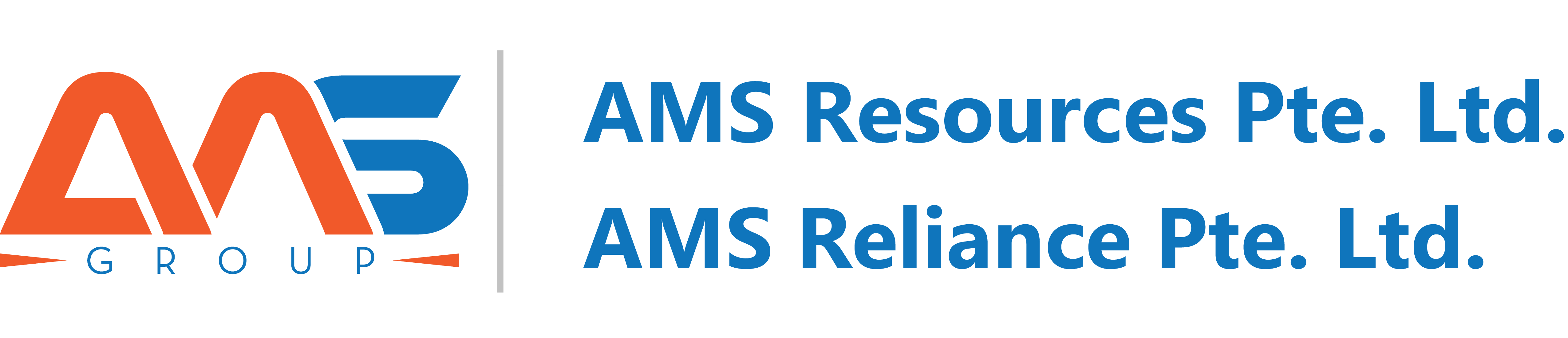AMS Group of Companies